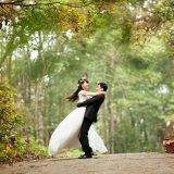 Quel est le moment idéal pour se marier